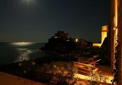 Hotel Resort Falconara Charming House